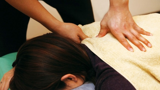 逗子の整体を活用して腰痛・肩こり・頭痛のない毎日を目指すなら