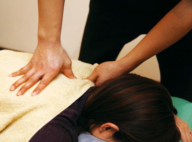 逗子の整体で肩こり・頭痛・腰痛の改善を目指すなら
